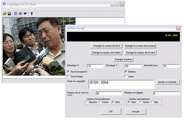 CopyRightLeft_04b.png