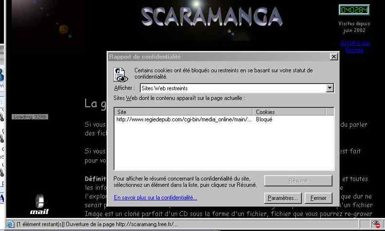webscara.jpg