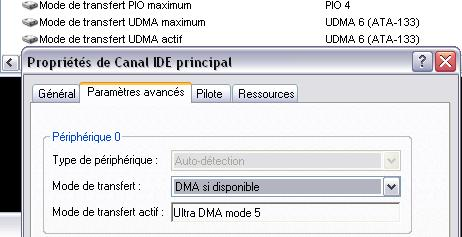 dma mode 5 ou 6.JPG