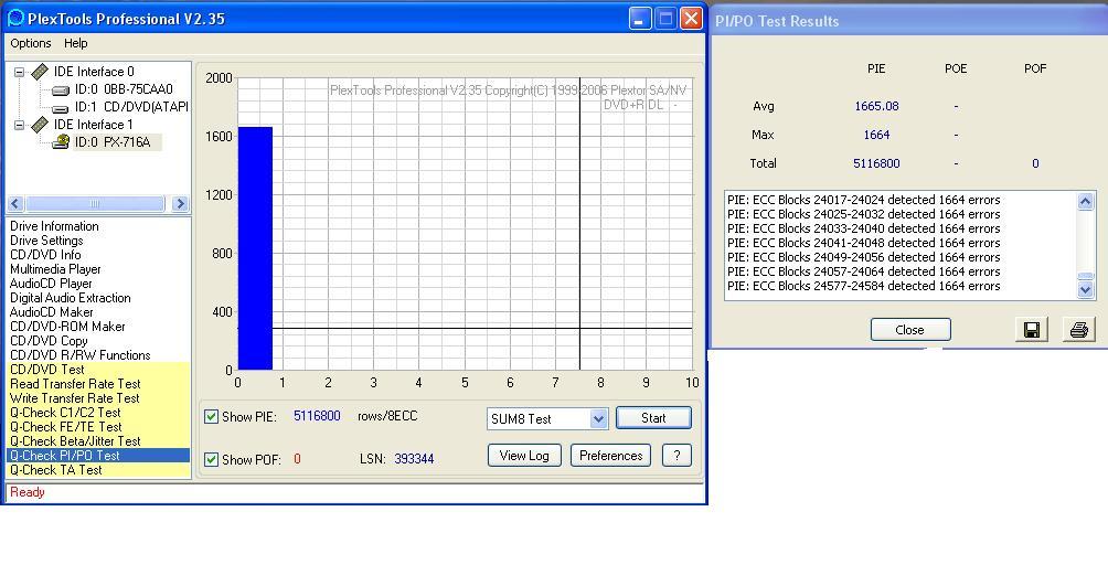 test PX716.JPG