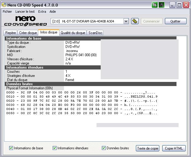 HL-DT-STDVDRAM_GSA-4040B_A304_09-January-2007_18_48.png