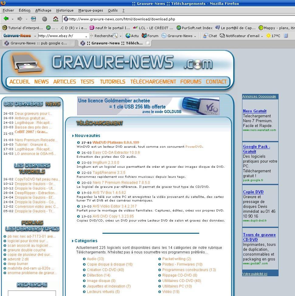 Gravure-News.jpg