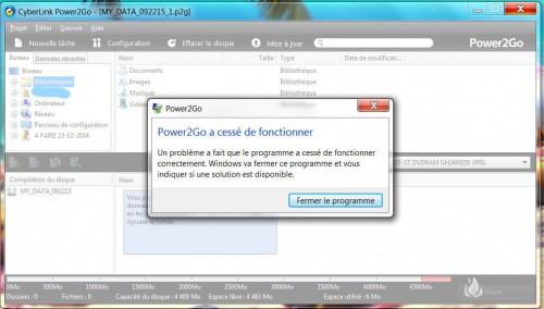 Powergo.jpg