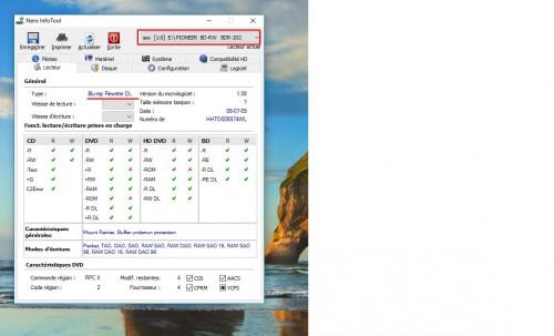 Nero Info Tool.jpg