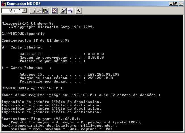 pb routeur.jpg