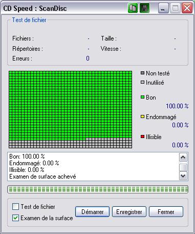 SAMSUNG_DVD-ROM_SD-616T_F311_14-December-2003_16_27.png