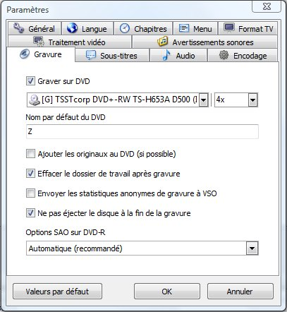 XtoDVD_parameters.jpg